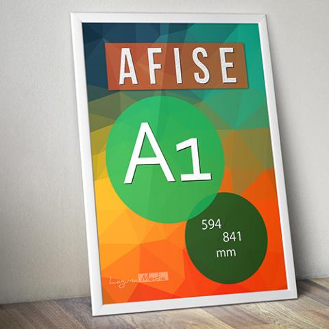 afise-A1