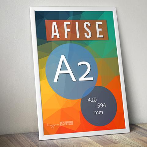 afise-A2