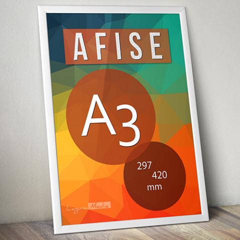 afise-A3