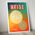 afise-S10