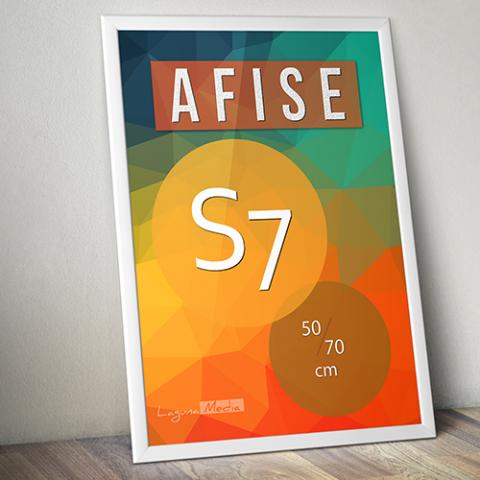 afise-S7
