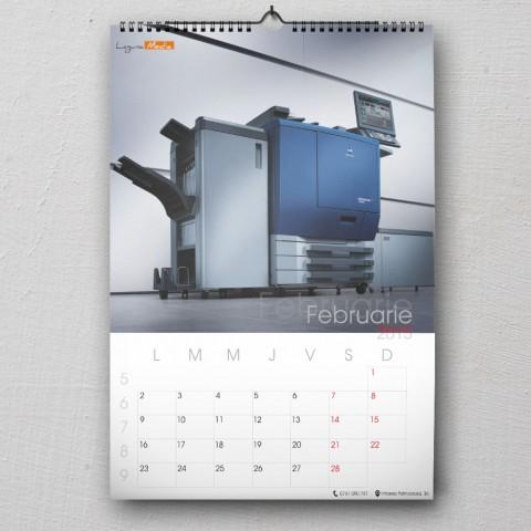 Calendar_A3_CHENARE