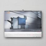 Calendar_A3_landscape