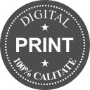100-print